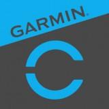 GarminConnect