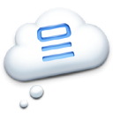 NoteAway Mac版