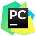 PyCharm Pro Mac