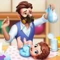 宝宝庄园模拟器