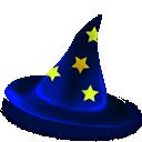 Crossword Wizard Player Mac版