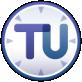 Timer Utility Mac版_Timer Utility Mac版官方正版