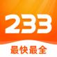 233乐园软件_233乐园软件