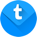 TypeApp Mac版