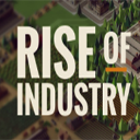 Rise of Industry for Mac
