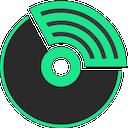 TunesKit Music Converter Mac版