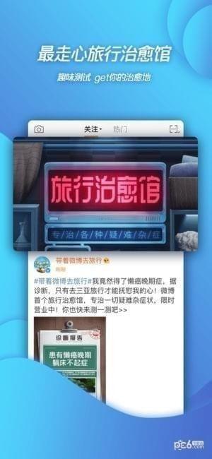������app����