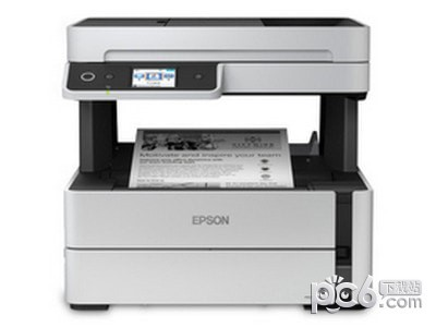 爱普生Epson M3178打印机驱动