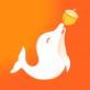 海豚零食iOS最新版_海豚零食iOS