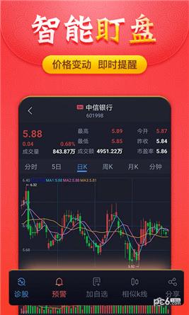 汇智财经app下载