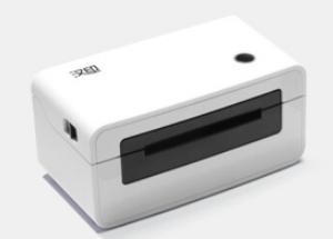 汉印N41N打印机驱动