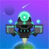 星际战舰世界