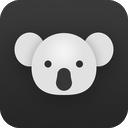 考拉新媒体助手Mac版