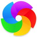 360浏览器抢票版Mac版