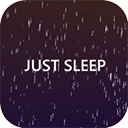 Just Sleep Mac版