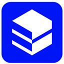 WPS文档Mac版