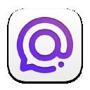 Spike Email Mac版