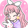 Pastel Girl ios