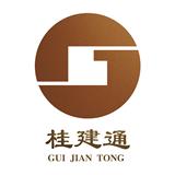 桂建通app
