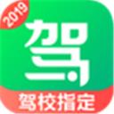 中信银行动卡空间iPhone版
