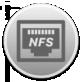 NFS Manager Mac版app_NFS Manager Mac版
