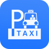 Ptaxi