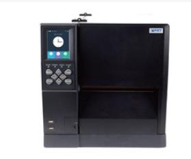 汉印iX6E打印机驱动