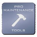 Pro Maintenance Tools Mac版
