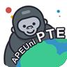 PTE猩际app