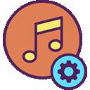 Music Audio Converter Mac版
