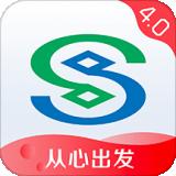 民生银行app