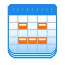 Copytables Mac版