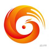 梧桐树保险网-v3.0