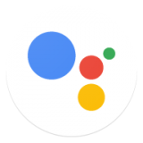 Google助理