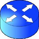 FlowStats Mac版