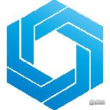 陀螺游戏加速器app-v1.6.2.9