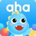 Ahaschool