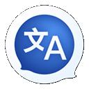 Translate Tab for mac