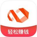 淘���盟app