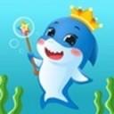 泡泡鲨鱼英语启蒙