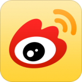 微博v9.11.4