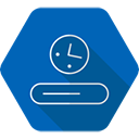 TimeBars Mac版