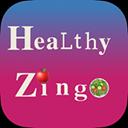 Healthy Zing Mac版