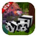 村庄与掠夺世界电脑版