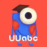 优氏英语uuabc