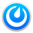 Mattermost Mac版
