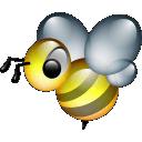 BeeBEEP Mac版