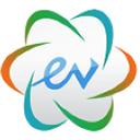 EV�屏Mac版