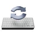 Input Sources Mac版