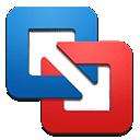 VMware Fusion Professional for mac